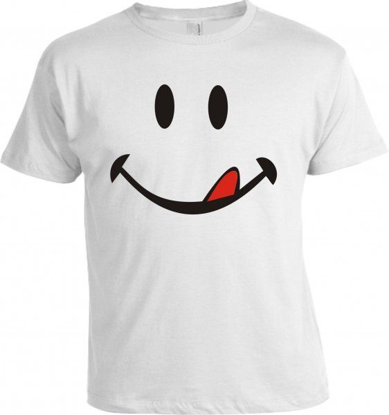 Camisetas personalizadas - Jca Camisetas  bbf9a85f72681