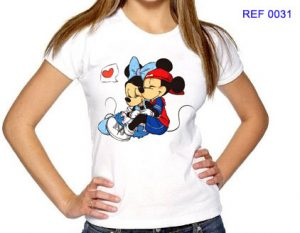 0031t-shirt-mickey-minnie