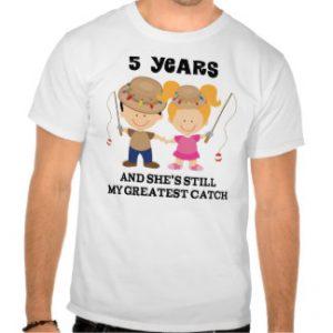5o_presente_do_aniversario_de_casamento_para_ele_camisetas-rc4ddb96ac0f748f18090de5939e9ac05_804gs_324
