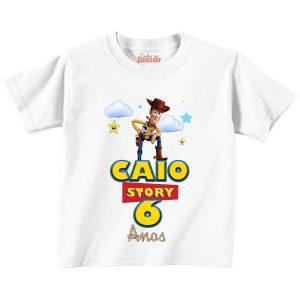 Linda-camiseta-personalizada-com-tema-Toy-Story