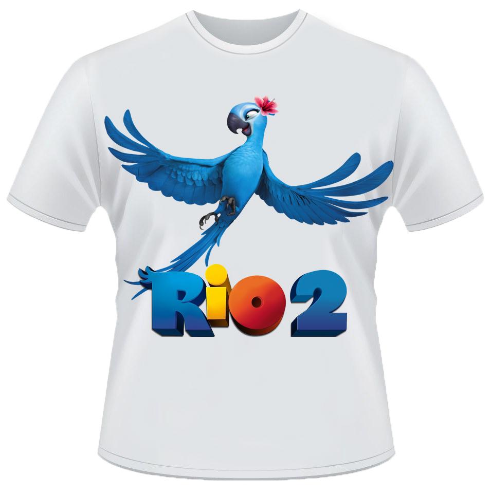 Camisetas de desenhos animados - Jca Camisetas  0cfdae0b3a3ff