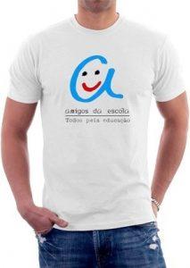 camisetas+personalizadas+empresas+festas+eventos+etc+rio+de+janeiro+rj+brasil__8783BD_1
