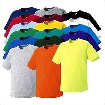 7910b74668 ... fabricas-de-camisetas-na-vila-guilherme ...